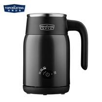 拓璞 TOPCREATING DK342便携多功能养生壶 煮茶壶 0.5L 黑色产品图片主图