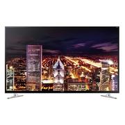 三星 UA40HU6000JXXZ 40英寸4K智能LED液晶电视(黑色)