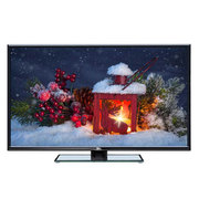 TCL L50F2800 50英寸网络智能LED电视(黑色)
