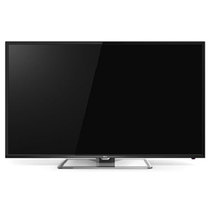 TCL L42F3700A 42英寸网络智能LED电视(黑色)产品图片主图