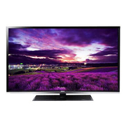 康佳 LED42M1370AF 42英寸LED液晶电视(黑色)