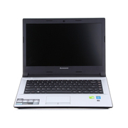联想 N4070-IFI 14.0寸笔记本(i5-4210U/4G/500G/2G独显/win8/黑色)