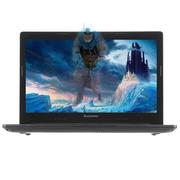 联想 Z40-70 14.0寸笔记本(i5-4200U/4G/1T/GT 840M/Win8/时尚黑)
