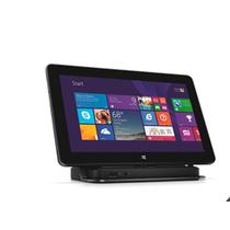 戴尔 Venue 11 Pro 平板电脑 V11P7130SK-128D(带超薄键盘)产品图片主图
