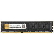 光威 战将系列单面 DDR3 1333 4G台式机内存条