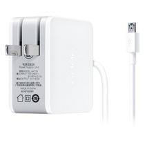 OPPO AK719 原装充电器  闪充 快速充电 白色产品图片主图