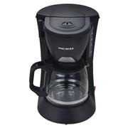 麦卓 Makejoy家用滴漏式咖啡机泡茶机MJ-6910美式全自动煮咖啡泡茶壶