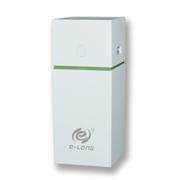 E-LONG 移动电源立方体10400毫安手机平板iphone6带手电筒充电宝 白色 白色