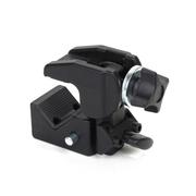 曼富图 035BN 双筒望远镜万用夹