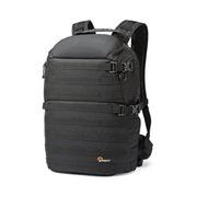 乐摄宝 2014金刚ProTactic 450AW 防雨专业单反相机包双肩摄影包