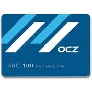 饥饿鲨 Arc 100苍穹系列 120G 固态硬盘