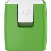 海尔 HSW-U3 施特劳斯智能净水机 (翡翠绿)