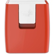 海尔 HSW-U3 施特劳斯智能净水机 (橘红)