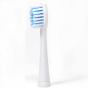 赛嘉 SG-759智能定时成人家用款声波电动牙刷 魅力紫