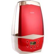 亚都 SCK-H057 超声波 加湿器