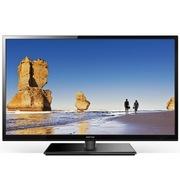声光 S42V14B-CN 42英寸 全高清LED智能电视(黑色)