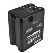 非常爱车 充电宝 洗车机移动电源家用车载12v蓄电池 带LED照明灯