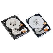 东芝 企业级效能型硬盘(AL13SEB600)
