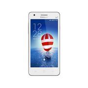 酷派 8702D 移动4G手机(白色)双卡双待非合约机