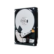 东芝 企业级容量型硬盘(MG04ACA400E)