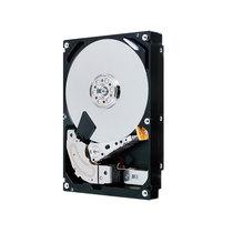 东芝 企业级容量型硬盘(MG04ACA400E)产品图片主图