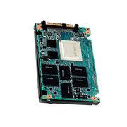 东芝 PX02SMF160企业级主流型固态硬盘