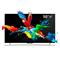 乐视 S50 Air 50英寸3D智能LED液晶电视(全配版/黑色)产品图片1