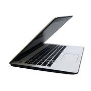 海尔 X1P-29G40500RDTW 15.6寸笔记本(四核CPU/4G/500G/GT820M)象牙白