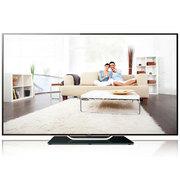 声光 未来系列F65 4K智能电视