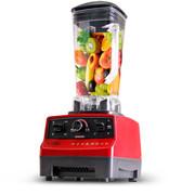 其他 雅乐思商用家用破壁料理机果蔬营养调理机碎冰机豆桨机PB01
