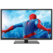 先锋 LED-32B501 32英寸LED液晶电视(黑色)