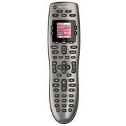 罗技 Harmony 650 遥控器