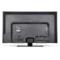 TCL D32A810 32英寸智能LED液晶电视(黑色)产品图片3