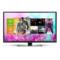TCL D32A810 32英寸智能LED液晶电视(黑色)产品图片1