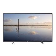 海尔 l48e4660an-3d 70英寸全高清巨屏LED液晶电视(黑色)