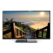 先锋 LED-46E600T 46英寸全高清3D智能网络LED液晶电视(黑色)