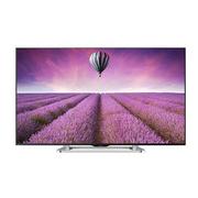夏普 LCD-70LX565A 70英寸全高清智能网络LED液晶电视(黑色)