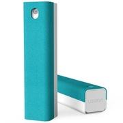 路尔新 L-116T/L ONE 一体式触摸屏清洁套装 蓝色 iphone ipad清洁神器 触摸屏 显示器去灰 去油渍
