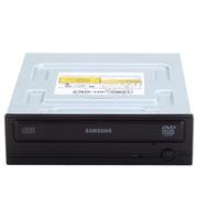 三星 SH-118CB 内置式DVD光驱 黑色