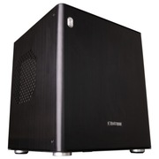 明唐 奥德赛X9900游戏电脑(志强E3-1230v3 8G 120G固态 R9-285/2G高端独显 HDMI 铝甲台式 全国联保)