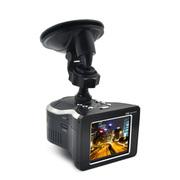 君易达 T1行车记录仪 高清夜视 运动DV 多功能防抖防水记录仪