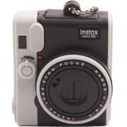 富士 趣奇(checky)instax mini90创意造型优盘8Gu盘黑色