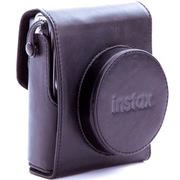 富士 趣奇(checky)instax mini90专用黑色包