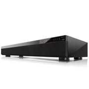 CAV TM-900回音壁基座影院 液晶电视家庭影院 蓝牙音箱 黑色