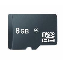 依斯卡 至尊高速闪迪(SanDisk)MicroSDHC-TF存储卡8G-Class4产品图片主图