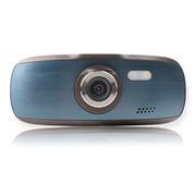 喜木 行车记录仪C108 1080P全高清广角 标配+32G