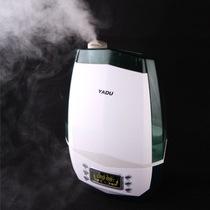 亚都 SCK-M057 超声波 加湿器产品图片主图