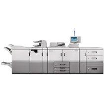 理光 Pro 8120S 生产型数码印刷系统产品图片主图