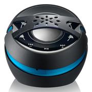 咔哟 星球STAR最新4.0蓝牙音箱共振蓝牙音响可免提接打电话带NFC自动配对内置锂电