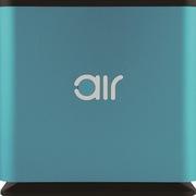 BroadLink DNA tableair 桌面型空气净化器(活力蓝)